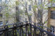 1-комн. квартира, 44 кв.м. на 4 человека, Коломенская улица, метро Лиговский пр., Санкт-Петербург - Фотография 11
