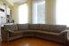 2-комн. квартира, 50 кв.м. на 5 человек, набережная реки Мойки, метро Невский пр., Санкт-Петербург - Фотография 6