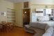 2-комн. квартира, 50 кв.м. на 5 человек, набережная реки Мойки, метро Невский пр., Санкт-Петербург - Фотография 10