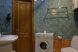 2-комн. квартира, 50 кв.м. на 5 человек, набережная реки Мойки, метро Невский пр., Санкт-Петербург - Фотография 15