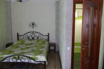 Гостевой дом, улица Саранчева, 14 на 5 номеров - Фотография 4