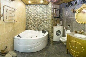 1-комн. квартира, 42 кв.м. на 2 человека, улица 78 Добровольческой Бригады, Красноярск - Фотография 4