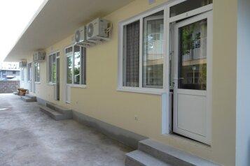 Гостевой дом, улица Разина на 8 номеров - Фотография 4
