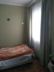 Дом, 70 кв.м. на 6 человек, 1 спальня, улица Лазо, Саранск - Фотография 2