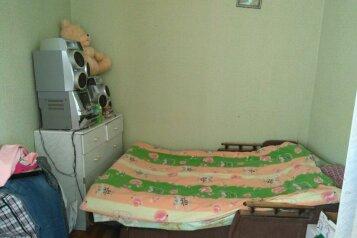 Дом, 70 кв.м. на 6 человек, 1 спальня, улица Лазо, Саранск - Фотография 3