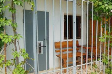 Дом, 40 кв.м. на 3 человека, 1 спальня, улица Пушкина, Евпатория - Фотография 3