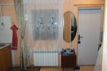 Дом, 40 кв.м. на 3 человека, 1 спальня, улица Пушкина, Евпатория - Фотография 4