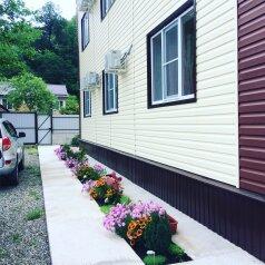 Гостевой дом, Амурская улица, 26 Б на 5 номеров - Фотография 3