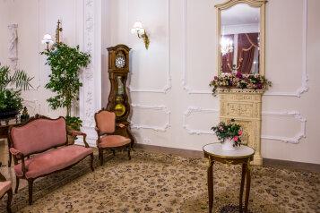 Отель, улица Калинина на 24 номера - Фотография 2