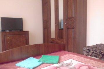 Отдельная комната, Гвардейская улица, Адлер - Фотография 2