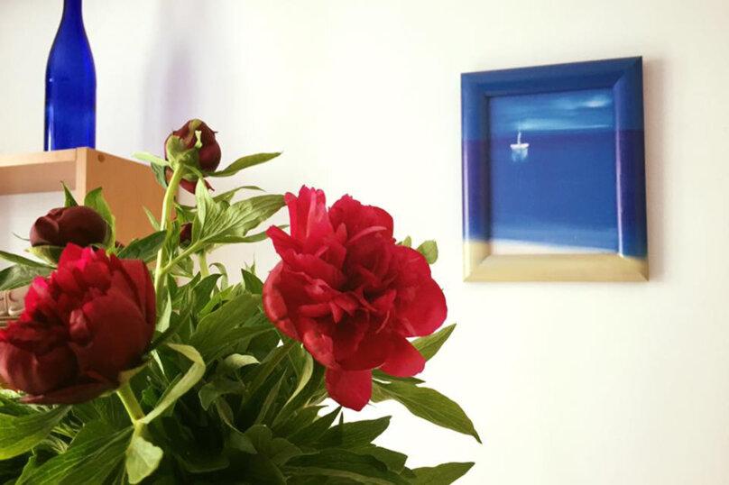 """Гостевой дом """"СМС-Юг"""", улица Федько, 1В на 7 комнат - Фотография 56"""