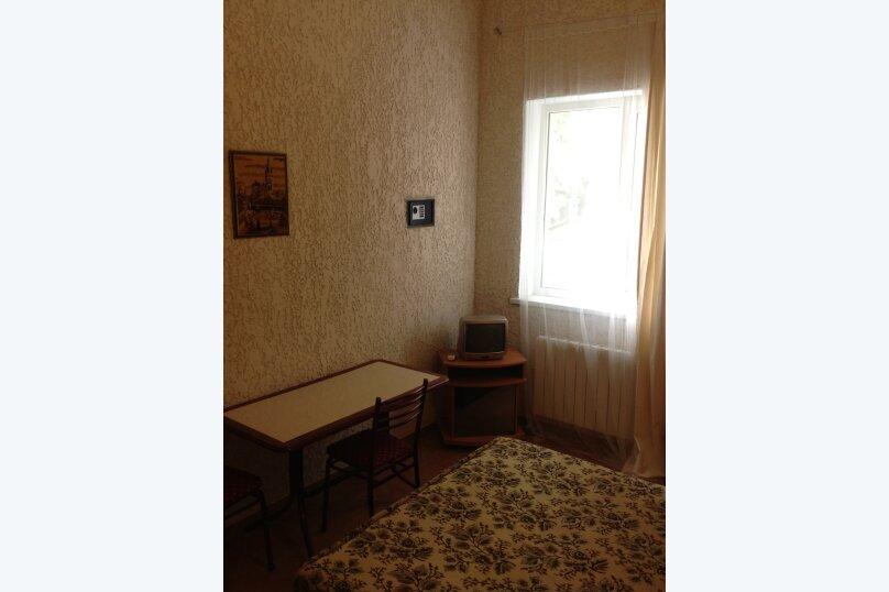 """Гостиница """"На Гоголя 16"""", улица Гоголя, 16 на 8 комнат - Фотография 2"""