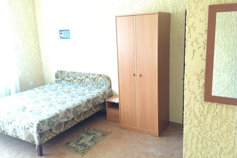 """Гостиница """"На Гоголя 16"""", улица Гоголя, 16 на 8 комнат - Фотография 3"""