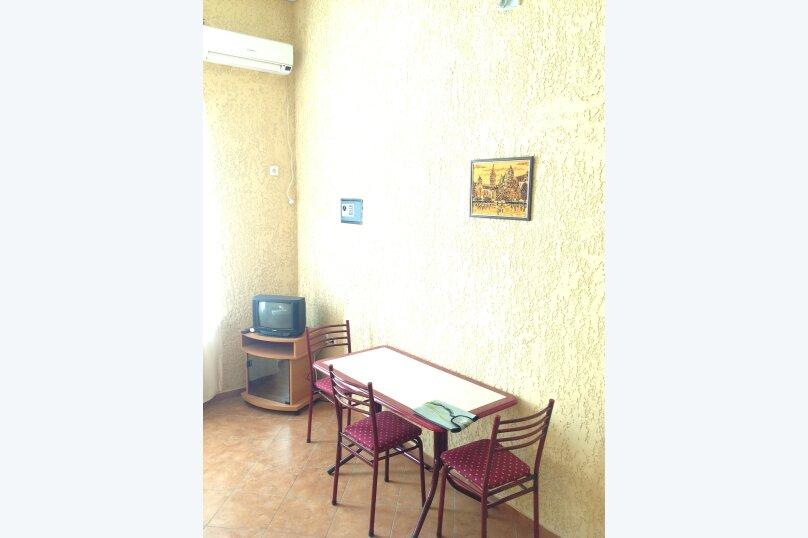 """Гостиница """"На Гоголя 16"""", улица Гоголя, 16 на 8 комнат - Фотография 4"""