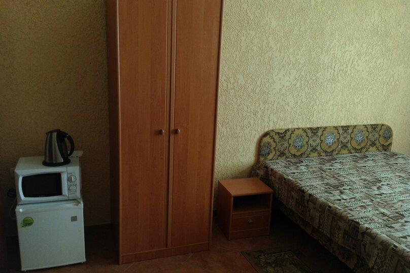 """Гостиница """"На Гоголя 16"""", улица Гоголя, 16 на 8 комнат - Фотография 5"""
