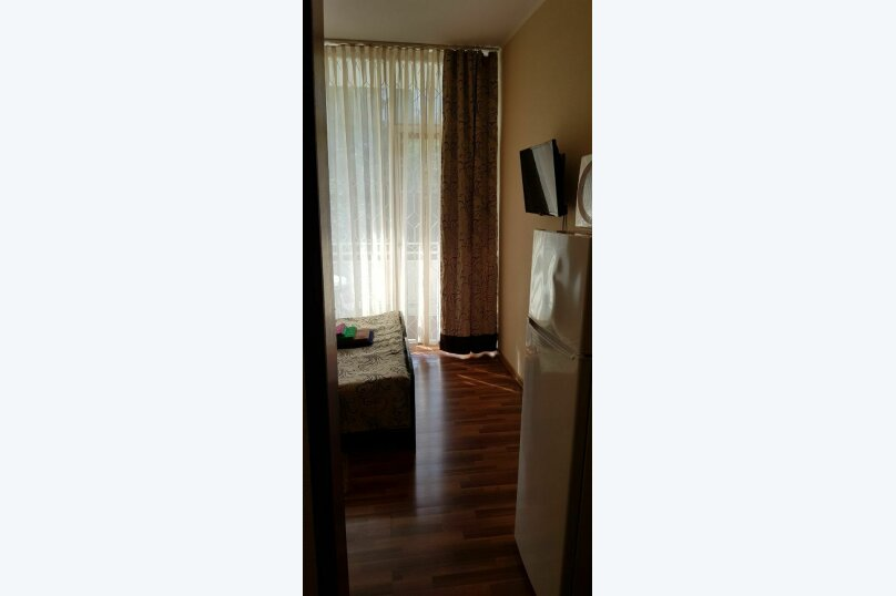 """Апарт-отель """"Светлана"""", Курортный проспект, 75к1 на 25 номеров - Фотография 5"""