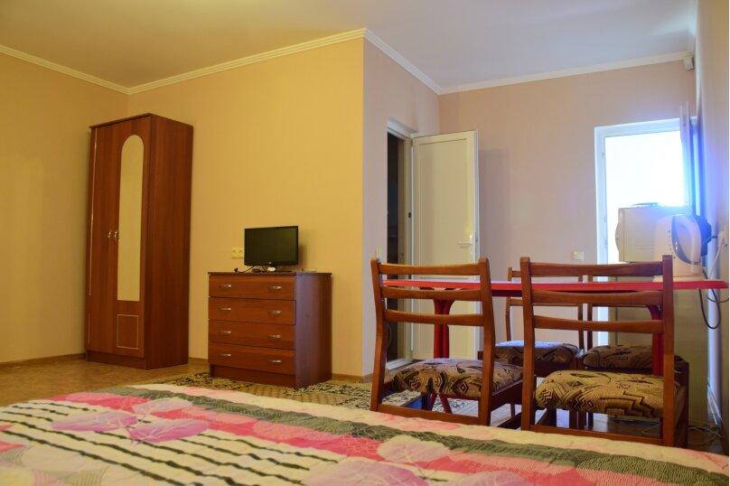 """Гостевой дом """"На Морской 38"""", Морская улица, 38 на 8 комнат - Фотография 227"""
