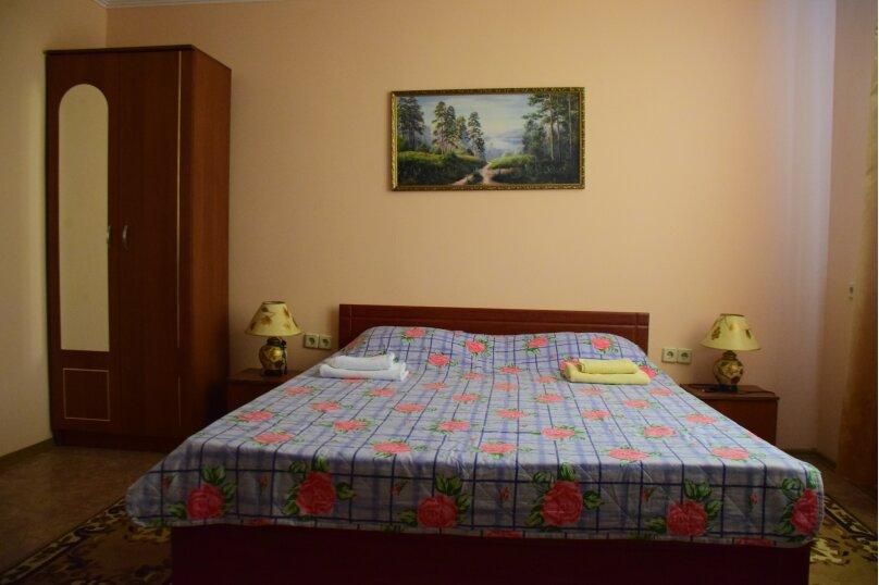 """Гостевой дом """"На Морской 38"""", Морская улица, 38 на 8 комнат - Фотография 237"""