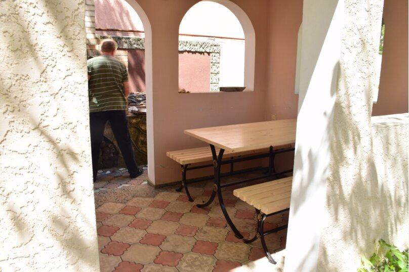 """Гостевой дом """"На Морской 38"""", Морская улица, 38 на 8 комнат - Фотография 77"""