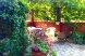 """Гостевой дом """"СМС-Юг"""", улица Федько, 1В на 7 комнат - Фотография 4"""