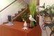 """Гостевой дом """"СМС-Юг"""", улица Федько, 1В на 7 комнат - Фотография 15"""