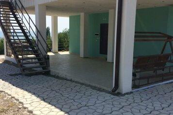 Гостевой дом, Гагарина на 15 номеров - Фотография 3