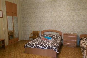 1-комн. квартира, 37 кв.м. на 4 человека, улица Горького, 5, Алушта - Фотография 3