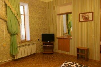 1-комн. квартира, 37 кв.м. на 4 человека, улица Горького, Алушта - Фотография 4