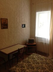 Отдельные меблированные комнаты, улица Гоголя на 8 номеров - Фотография 2