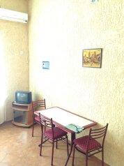 Отдельные меблированные комнаты, улица Гоголя на 8 номеров - Фотография 4