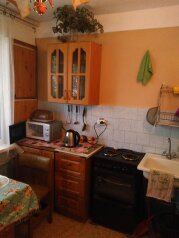1-комн. квартира, 35 кв.м. на 3 человека, Мацестинская улица, Сочи - Фотография 3
