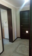 Дом, 60 кв.м. на 4 человека, 3 спальни, улица Павлова, Ейск - Фотография 3