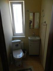Дом с двумя спальнями, 70 кв.м. на 8 человек, 2 спальни, Краснодарская улица, 257, Ейск - Фотография 4