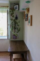 1-комн. квартира, 35 кв.м. на 4 человека, Партизанская улица, Лазаревское - Фотография 2