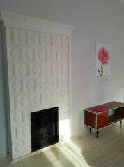 Дом/часть дома/аппартамент, 60 кв.м. на 5 человек, 2 спальни, Таврическая, Ялта - Фотография 2
