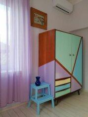 Дом/часть дома/аппартамент, 60 кв.м. на 5 человек, 2 спальни, Таврическая, Ялта - Фотография 3