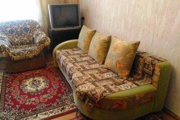 2-комн. квартира, 70 кв.м. на 6 человек, Большая Морская, Севастополь - Фотография 4