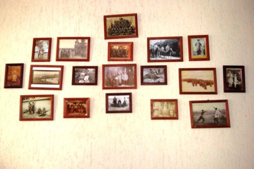 """Гостиница """"Дом Рыбака"""", Портовая улица, 1 А на 25 номеров - Фотография 8"""