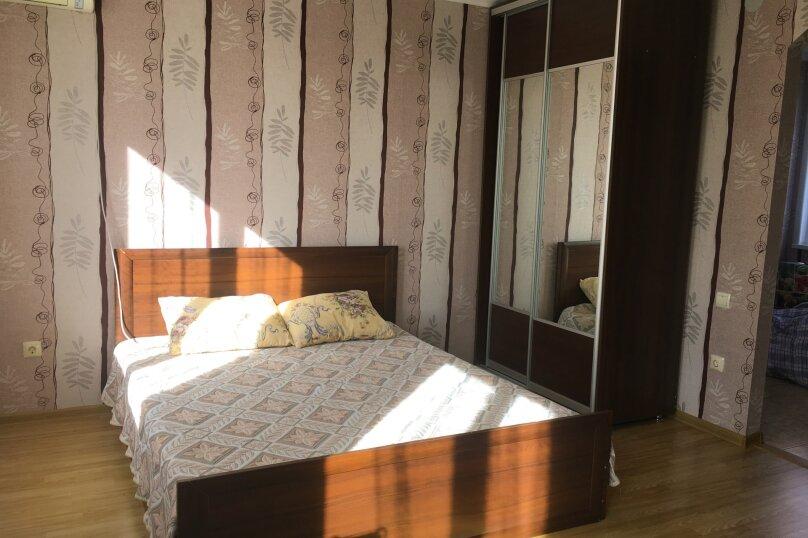 Дом, 35 кв.м. на 4 человека, 1 спальня, улица Горького, 11, Симеиз - Фотография 6