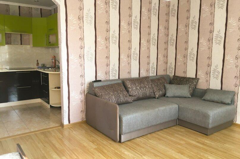 Дом, 35 кв.м. на 4 человека, 1 спальня, улица Горького, 11, Симеиз - Фотография 7