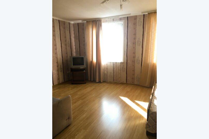 Дом, 35 кв.м. на 4 человека, 1 спальня, улица Горького, 11, Симеиз - Фотография 8
