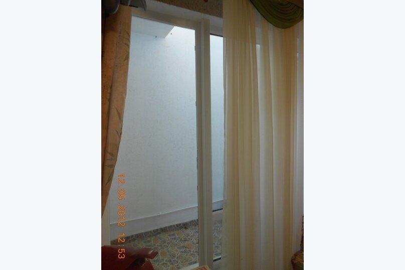 """Гостевой дом """"На Княгини Гагариной 420"""", Княгини Гагариной, 420 на 13 комнат - Фотография 44"""