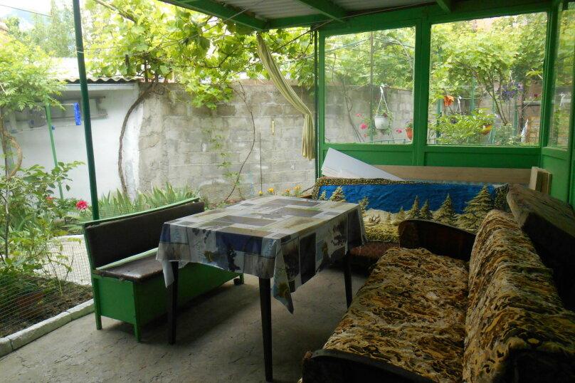 Жилые апартаменты в краткосрочную аренду на Прибрежной,17, Прибрежная, 17 на 4 комнаты - Фотография 3