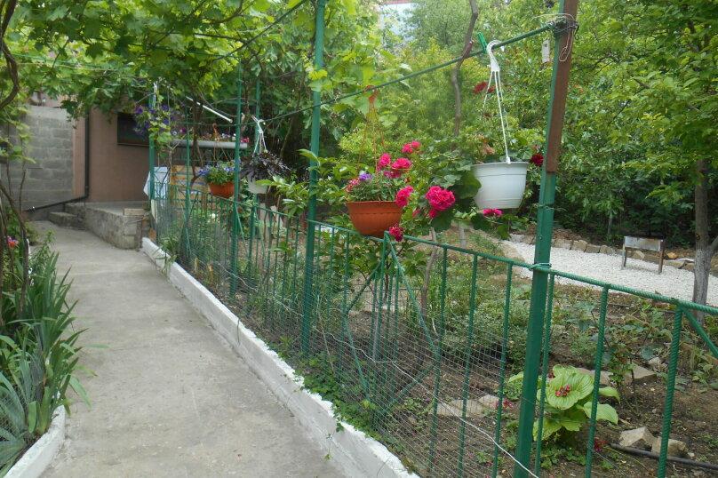 Жилые апартаменты в краткосрочную аренду на Прибрежной,17, Прибрежная, 17 на 4 комнаты - Фотография 6