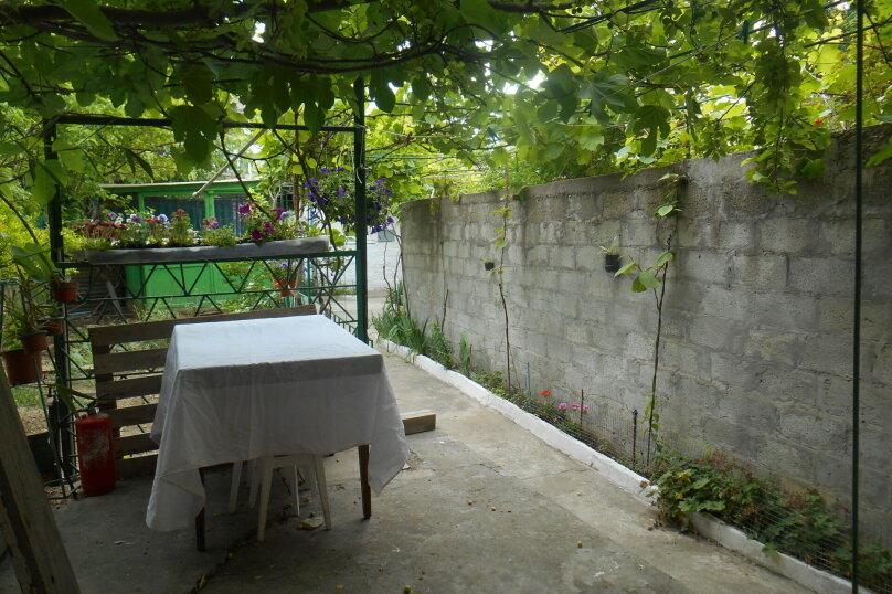 Жилые апартаменты в краткосрочную аренду на Прибрежной,17, Прибрежная, 17 на 4 комнаты - Фотография 7