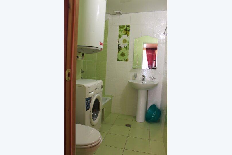 Отдельная комната, Рабочая улица, 2Б, №147, Ейск - Фотография 3