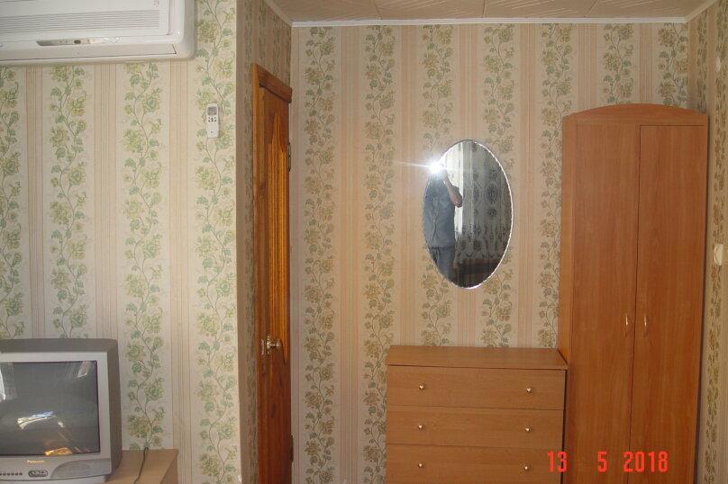 """Гостевой дом """"Таман"""", Партизанская улица, 6 на 12 комнат - Фотография 48"""