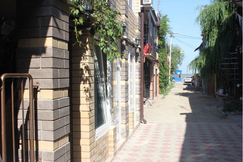 Отдельная комната, Рабочая улица, 2Б, №147, Ейск - Фотография 8