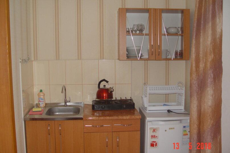 """Гостевой дом """"Таман"""", Партизанская улица, 6 на 12 комнат - Фотография 55"""