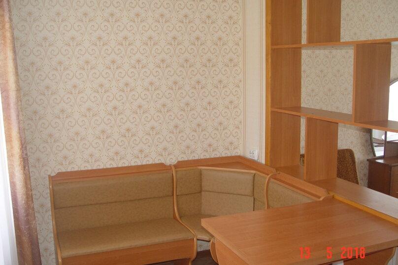 """Гостевой дом """"Таман"""", Партизанская улица, 6 на 12 комнат - Фотография 59"""